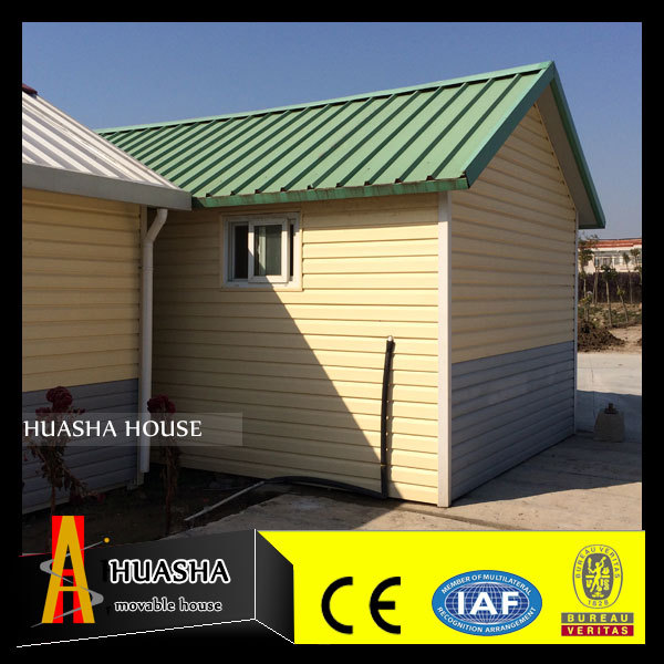 Low Cost Prefabricated Homes View Low Cost Prefabricated