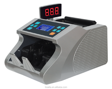 value mix currency counter machine&money counter