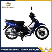 Alibaba China supplier light-duty Cub spoke/alloy wheel Motorcycle NEW RR110