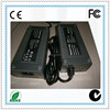 Customized 180W power supply 12v switching power supply 15a