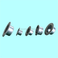 stamped 6204 bearings for conveyor rollers from baoding factory
