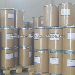 Factory hot sell catechinic acid best price 7295-85-4 catechinic acid manufacture