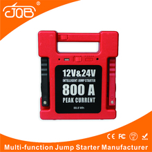 tool for body car repair car opening tools jump starter x08 for 24 volt batteries of diesel engine