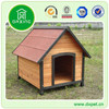 Cheap Kennel Dog House for Sale DXDH011