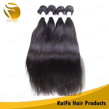 Products Wholesale price Long 16 Inch Hair Extensions