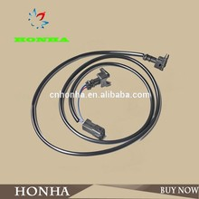 Injector Wire Plug Harness Male and female EV1/Square connectors