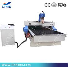 prezzo di fabbrica vendita calda e made in china dsp controller per cnc router