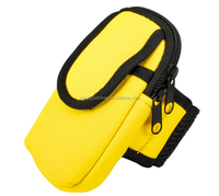 Sport Armband Case Holder Bag for i Phone4/4s/5/5s - Retail Packaging