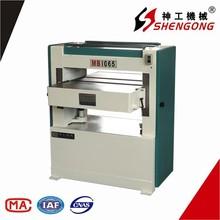 Sgm madeira superfície máquina fresadora
