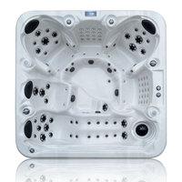 New products 2015 Health Care outdoor bathtub balboa hot tube sex