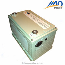 12 volt 30Ah lithium ion battery pack for caravan mover