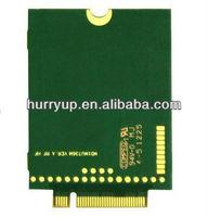 China market supply cheap HUAWEI 3G module MU736