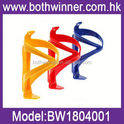 BW236 aluminum water bottle cage