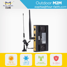 Portable 3G Wifi Router Outdoor for Best 3g Portable Wireless Wifi Router with RS232 For CCTV,IP camera,ATM,POS