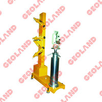 surveying equipment:Collimator F550-3 for total station repair