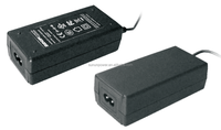 48W 12V 4A Desktop power supply switching power AC/DC adapter CE/FCC