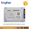 /product-gs/used-external-hard-drives-sale-for-128gb-256gb-ssd-60337136052.html
