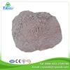high quality fly ash tpype F