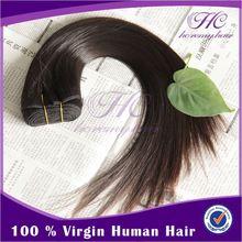 Natural Kinky Curl latin curl brazilian hair extension