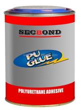 SECBOND PL-148 15ml polyurethanes adhesive PU glue