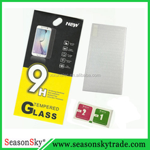 mobile phone screen protector for iPhone 6s