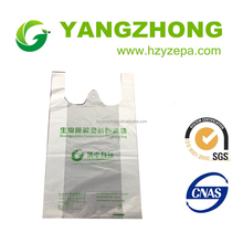 gold supplier china shoping bags