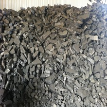 Ferro Silicon Low- Aluminium