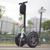 Wind Rover Electric Chariot V6 Balancing Electric Chariot Scooter for kids