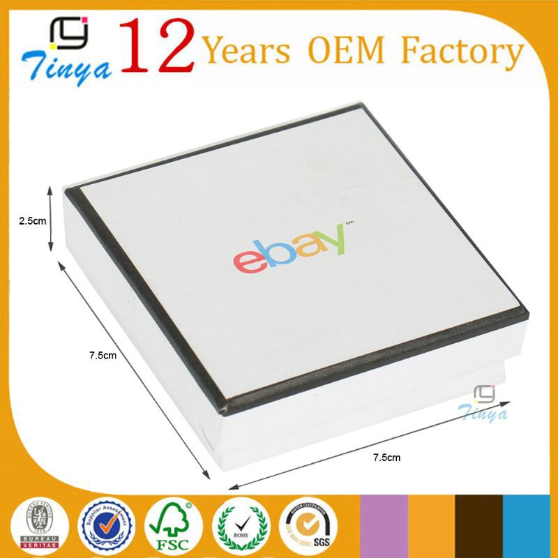 paper box595-21g