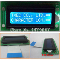 Promotional display second hand lcd monitor