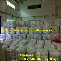 best sorted and quality second hand clothes,summer mixed used clothing from dubai general trading company