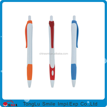 New China Products For Sale parker sexy gift pen drive set