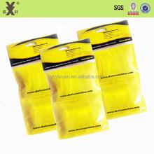 Moistureproof Antibacterial Bamboo Sachet For Toilet