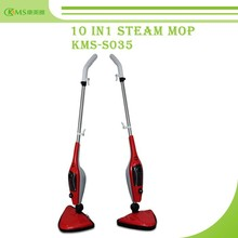 Steam mop x10 carpet cleaner 10 in 1 steam mop