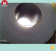 Q195 Q275 etc Prime hot rolled steel coils hr coil competitive price and high quality in China!