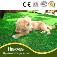 UV resistance decorative artificial grass for gardens landscaping