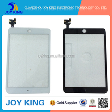 100% test brand new hot selling lcd glass screen display for Ipad mini 3 panel