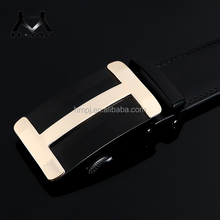 2014 casual personalized business belt buckle for dress pant wholesale