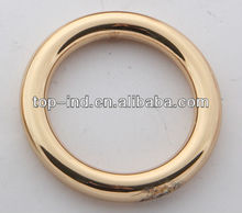 zinc alloy o ring