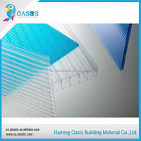 Stable performance factory directly 2.5mm embossed sheet of tin