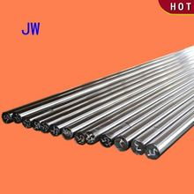 TOP QUALITY ISO f7 CK45 stainless steel round bar india