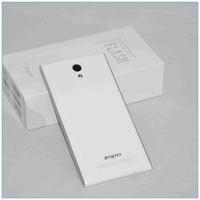 2015 Latest 5.2 inch ZOPO ZP920 4G Lte MTK6752M Octa Core RAM 2GB ROM 16GB Dual SIM 13.2MP Camera Android 4.4 Smartphone