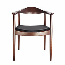 Classic Wood Design Hans Wegner the hoop chair/Y chair for dining sale