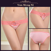 new brief comfortable sexy mature women panties high quality underwear women sexy panty