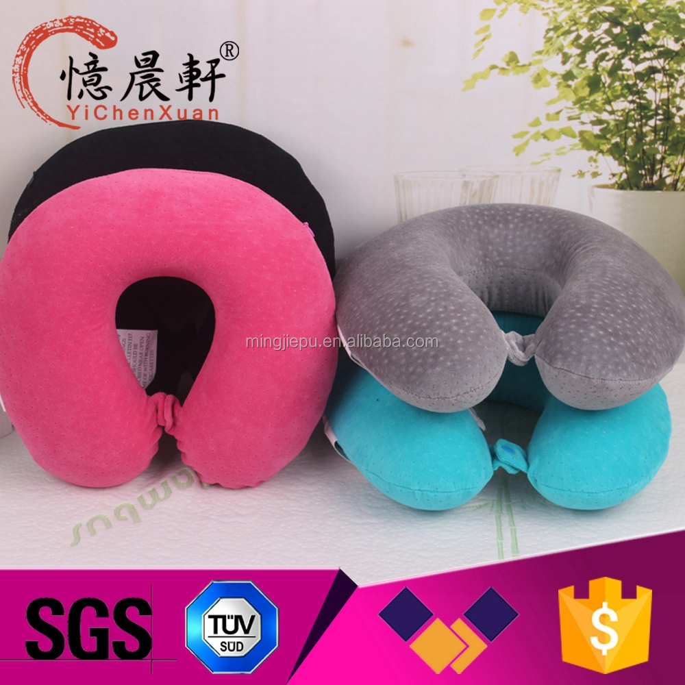 Supply All Kinds Of Bathtub Neck Pillow,Animal Hooded Neck Pillow - Buy Bathtub Neck Pillow ...