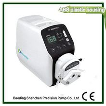 Contemporary popular packing peristaltic pump,discount e liquid distribution peristaltic pump