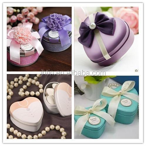 Alibaba Wedding Gift Box : Favor Box/romantic Gift Box For Candy - Buy Wedding Favor Box,Alibaba ...