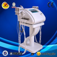 635nm cold laser for weight loss