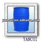 Propargyl Benzenesulfonate(Cas no:6165-75-9)