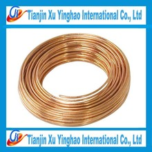 perfect prices/ price of copper wire 4 mm